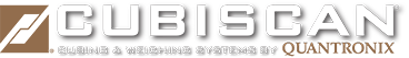 CubiScan-logo